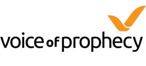 Voice of Prophecy : South Bend First Seventh-day Adventist Church South  Bend IN